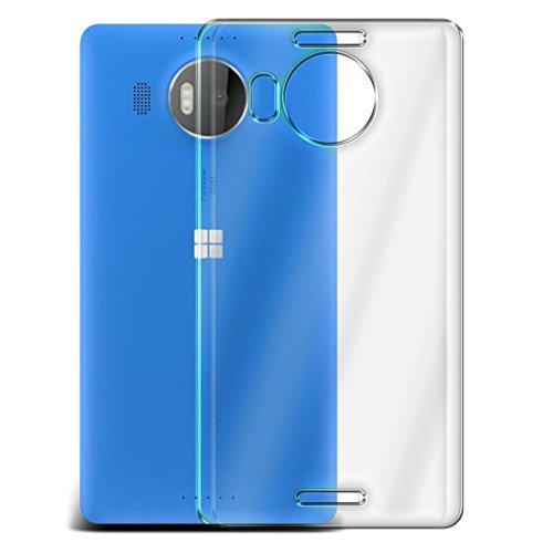 Étui pour Sony Xperia Z5 Premium / Sony Xperia Z5 PREMIUM DUAL Titulaire de téléphone Case voiture universel Mont Cradle Dashboard & pare-brise pour iPhone yi -Tronixs TPU clear case