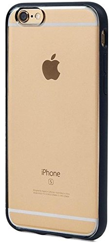 incase-pop-funda-para-iphone-6-6s-transparente-color-azul