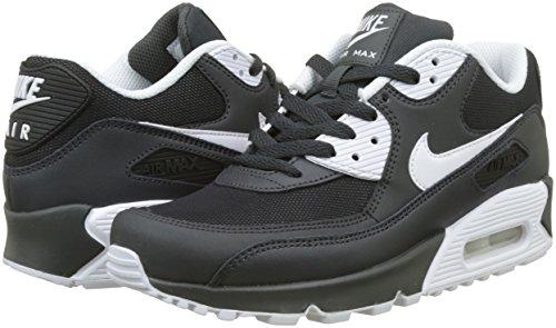 0903b011ee5 Nike Men s Air Max 90 Essential Sneakers – My Sporting Life