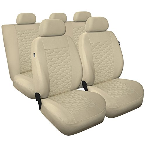 md-9-universal-car-seat-covers-set-compatible-with-bmw-x6-e71-e72-f16-eco-leather