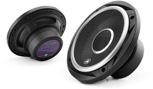 JL Audio C2-650x - 16cm