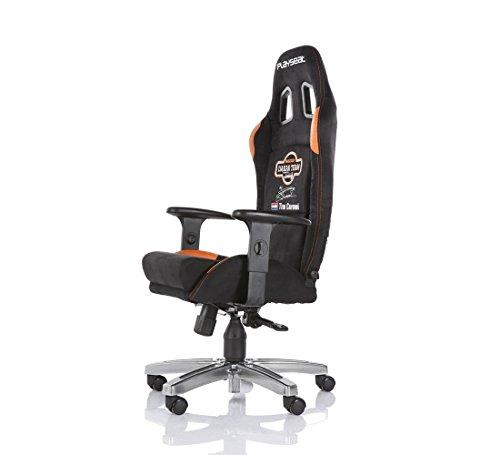 playseats-office-seat-dakar-tim-coronel-sedia-da-ufficio-e-computer