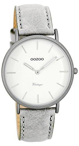 Oozoo C7745