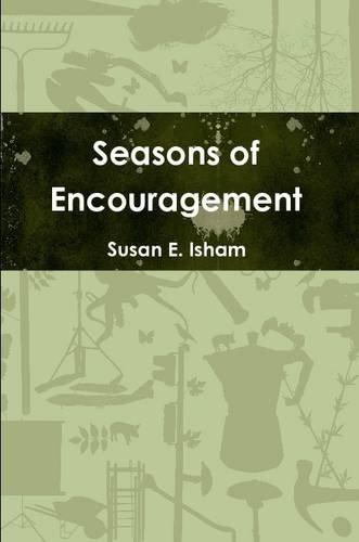 Seasons of Encouragement