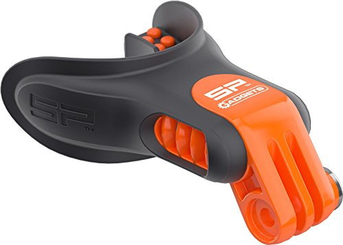 Helmet-Camera-SP-Gadgets-Mouth-Mount