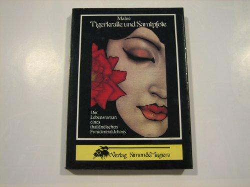 tigerkralle-und-samtpfote-der-lebensroman-eines-thailandischen-freudenmadchens