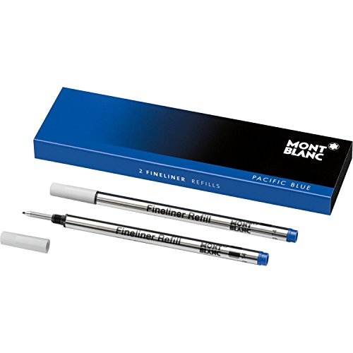 montblanc-105171-recambios-para-fineliners-y-rollerballs-de-tamano-b-recargas-de-alta-calidad-en-col