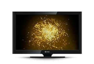"Funai LED32-H9000M TV Ecran LCD 32 "" (80 cm) 720 pixels Tuner TNT 50 Hz"