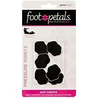 Foot Petals Damen Druck Pointz preisvergleich bei billige-tabletten.eu