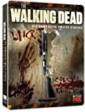 The Walking Dead - Staffel 1 (Limited Special Edition) (Uncut) [Blu-ray]