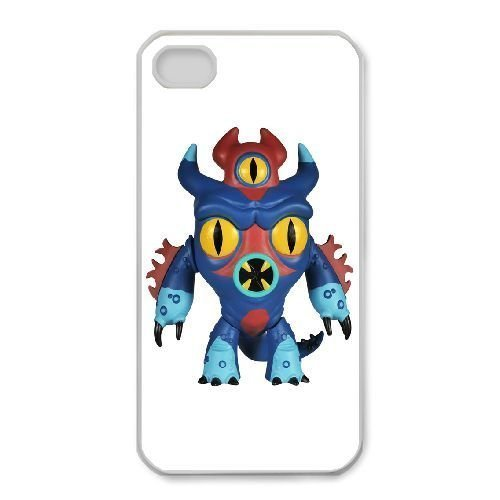 fashion-image-diy-for-iphone-4-4s-cell-phone-case-white-fred-big-hero-6-bam2937883