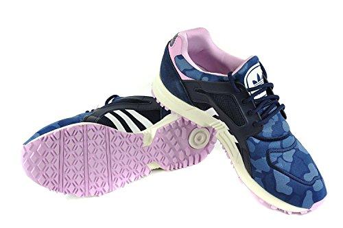 adidas - Adidas Racer Lite W, Sandali sportivi outdoor da donna Blu(Blue)