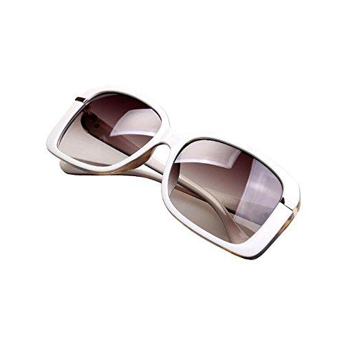 tyj-sonnenbrille-art-und-weise-elegante-stern-sonnenbrille-frauen-rundes-gesicht-anti-uv-einfache-re