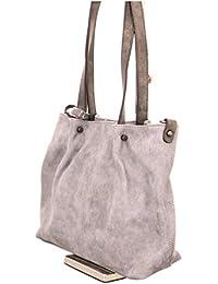 435cf45f53 Amazon.it: Maestra - Media (20 - 39 cm) / Borse: Scarpe e borse