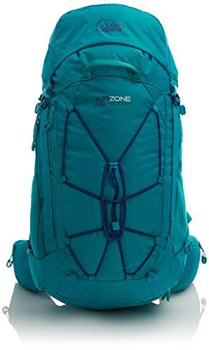 lowe-alpine-damen-rucksack-airzone-pro-nd-3340-persian-64-x-32-x-32-cm-33-liter-fte-18-pe