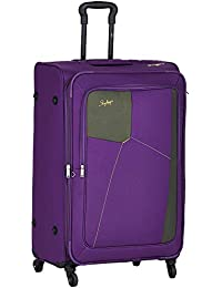 Amazon In 1 000 5 000 Suitcases Trolley Bags Luggage