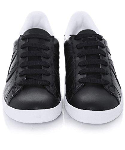 Armani 935565cc502, Sneaker Basse Uomo Nero