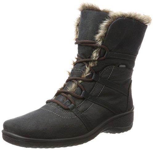 935989351b8 ara München-St-Gor-Tex botas de nieve Mujer