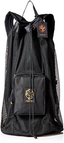 akona-standard-mesh-backpack-black-by-akona