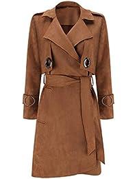 Auf Mantel Auf Braun Suchergebnis Braun Suchergebnis Mantel Mantel Auf FürWildleder Suchergebnis FürWildleder FürWildleder 8wk0nOP