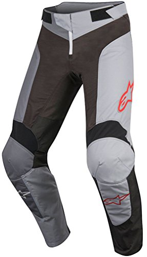 alpinestars-vector-mtb-pants-black-grey-32