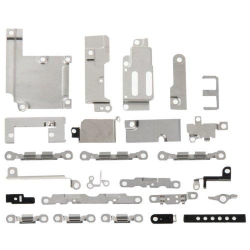 Inner Retaining Bracket Set per iPhone 6 Plus & 6S
