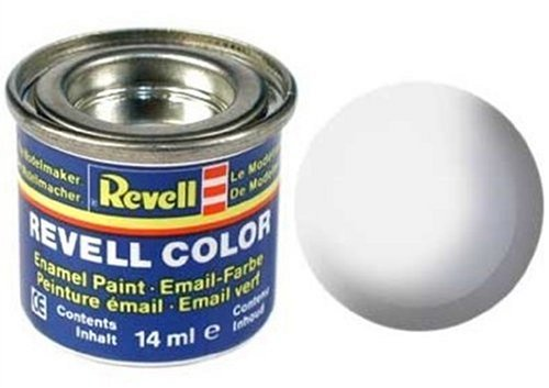 peinture-email-revell-blanc-satine
