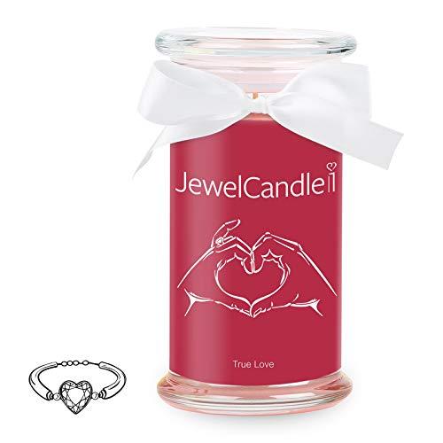 Photo de jewelcandle-true-love-bougie-parfumee-avec-bijou