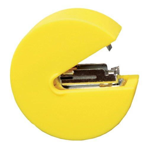 pac-man-paladone-grapadora-diseno-de-pacman-color-amarillo