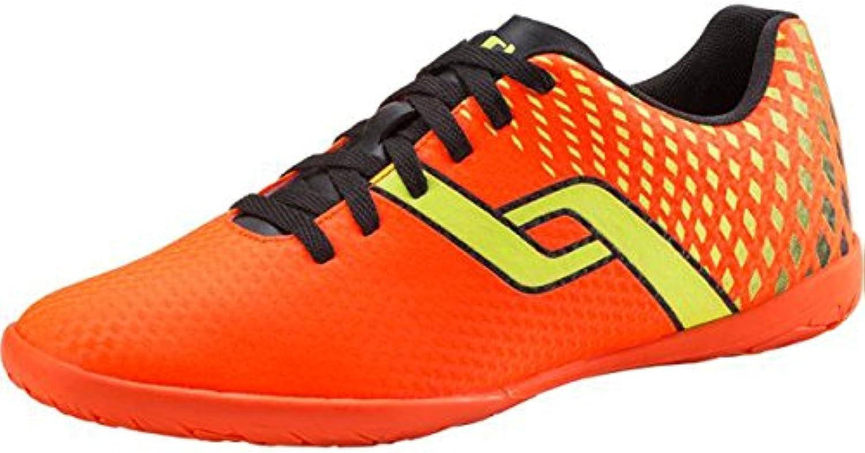 Pro Touch Fußball-Hallenschuh Indigo in, Zapatillas de Fútbol para Hombre