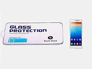 Tech-port LenovoLenovo-s-850 Tempered Glass