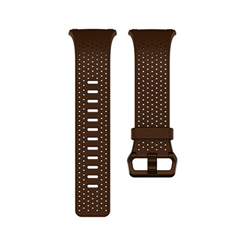 Fitbit Ionic Bracelet Luxe Cuir