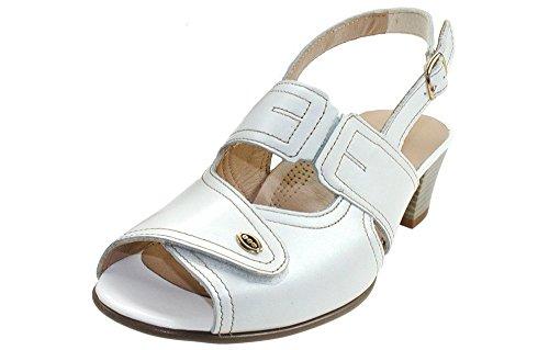 jurgen-hirsch-elegante-damen-sandalette-mit-dornschliesse-elastikband-leder-weiss-gr-39