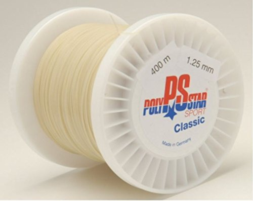 Polystar Classic 400 m 1,30 mm