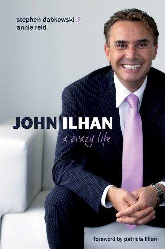 john-ilhan-a-crazy-life