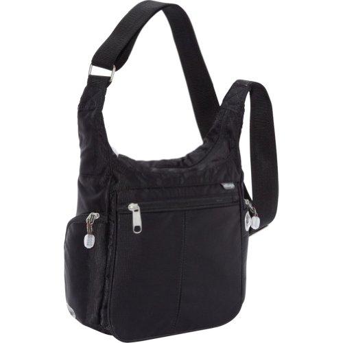 ebags-handtasche-piazza-schwarz