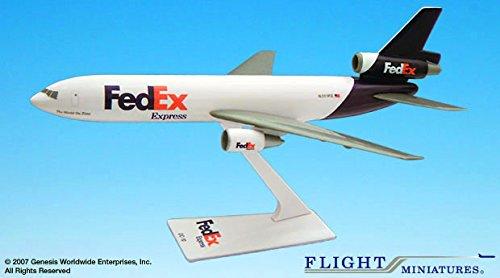 fedex-federal-express-mcdonnell-douglas-dc-10-1250