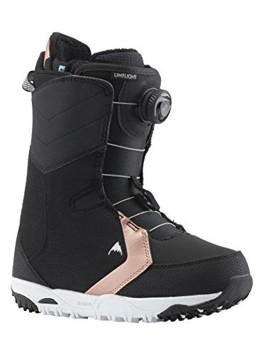 Burton Damen Snowboard Boot Limelight Boa 2019 6.5 Snowboard-boots