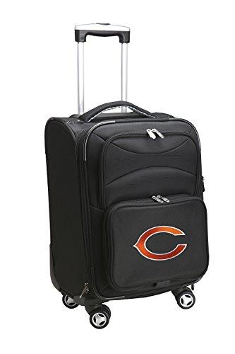 nfl-chicago-bears-carry-on-spinner