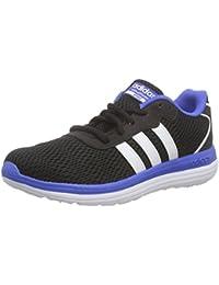 Adidas Cloudfoam Speed K, Zapatillas de Deporte Exterior Unisex Niños