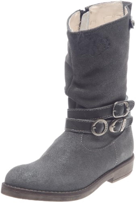Noël Boots Fizzy, Boots Noël fille 686b2e