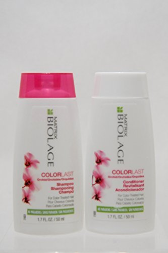 matrix-biolage-colorlast-17oz-shampoo-and-conditioner-travel-size-set-by-biolage