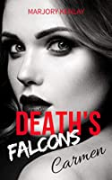 Death's Falcons: Carmen
