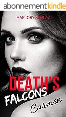 Death's Falcons: Carmen
