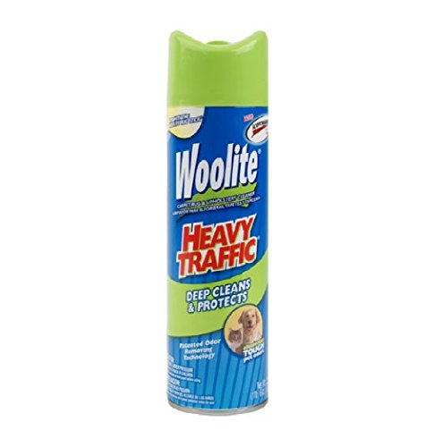 woolite-heavy-traffic-carpet-detergente-per-tappeti-e-tappezzeria