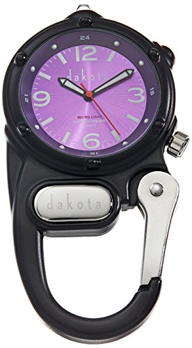dakota-watch-company-mini-clip-with-microlight-dial-black-purple
