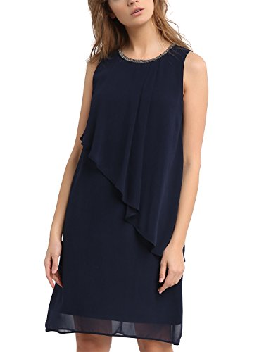 Apart Fashion Kleid Test 2020 </p>                     					</div>                     <!--bof Product URL -->                                         <!--eof Product URL -->                     <!--bof Quantity Discounts table -->                                         <!--eof Quantity Discounts table -->                 </div>                             </div>         </div>     </div>     