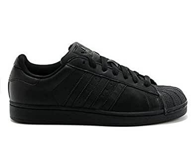 Adidas Originals Superstar womens (USA 6.5) (UK 5) (EU 38 ...