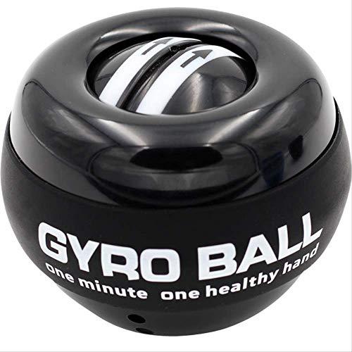 Zihui Fitness Powerball Masculino Super Gyro Desdel Lanzamiento de Metal Profesional...