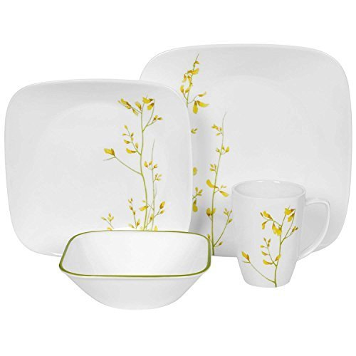 corelle-square-16-piece-dinnerware-set-kobe-service-for-4-by-corelle